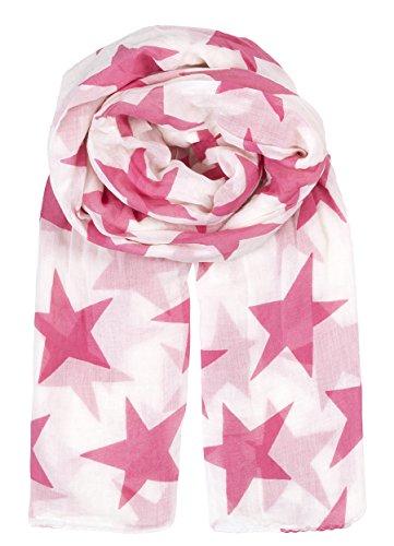 sternenschal-aus-baumwolle-fine-twilight-in-pink-carnation-von-becksondergaard