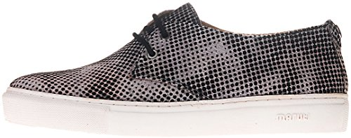maruti-womens-brazz-womans-leather-sneakers-in-size-40-multicolour