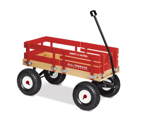 all-terrain-cargo-wagon