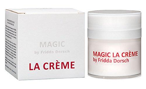 Fridda Dorsch Magic La Creme Crema (Crema