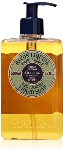 loccitane-shea-butter-sweet-almond-liquid-soap-500ml