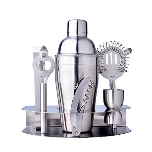 juego-de-herramientas-profesional-de-7-piezas-conjunto-de-coctelera-soporte-de-acero-inoxidable-incl