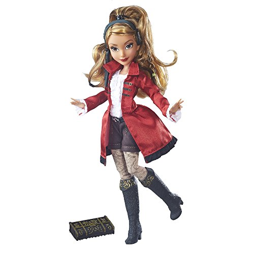 disney-descendants-descendants-signature-cj-doll