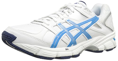 Asics Gel-190 Tr Cross-Training-Schuh (Schuhe Cross Training Asics)