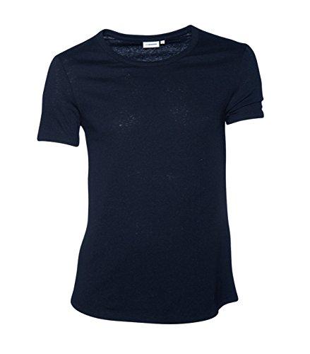 jlindeberg-herren-tshirt-shirt-kurzarm-baumwolle-schwarz-9999-schwarz-xl