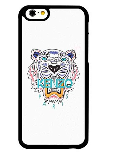iphone-6-6s-47-cover-kenzo-brand-logo-cases-for-teens-girls-tpu-phone-case-cover-ppnnolalab