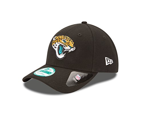 New Era The League Jacksonville Jaguars Team 2013 - Cappello da Uomo, colore Multicolore, taglia OSFA