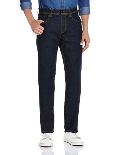 Being Human Men's Skinny Fit Jeans