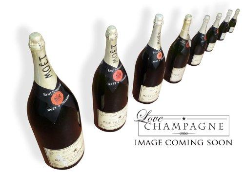 Laurent Perrier Champagner Rosé Brut 12% 1,5l Magnum Flasche