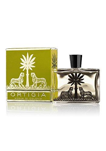 ORTIGIA Eau de Parfum LIME 100 ml spray