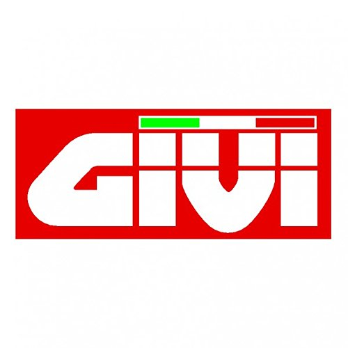 givi-unvers-chlu-selter-llave-para-security-lock-para-nachmachen