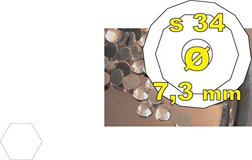 strass-steine-sehr-gross-oe-73-mm-25-stuck-bleifrei-hotfix