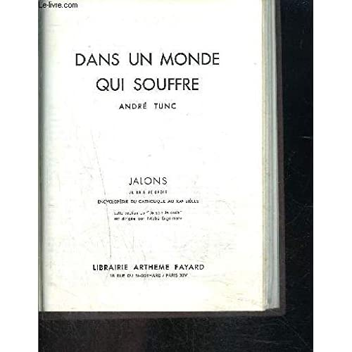 L ANGLICANISME- JE SAIS- JE CROIS N°13.138