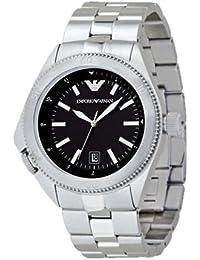 Emporio Armani AR 0560 - Reloj