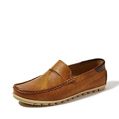 Centrino Men's Loafers