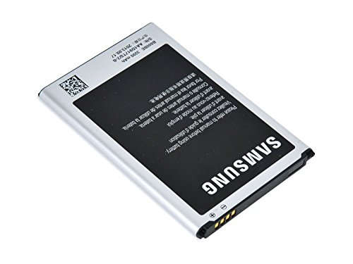 original-battery-for-samsung-galaxy-note-3-iii-lte-eb-b800be-eb-800-gt-n9000-gt-n9002-gt-n9003-gt-gt