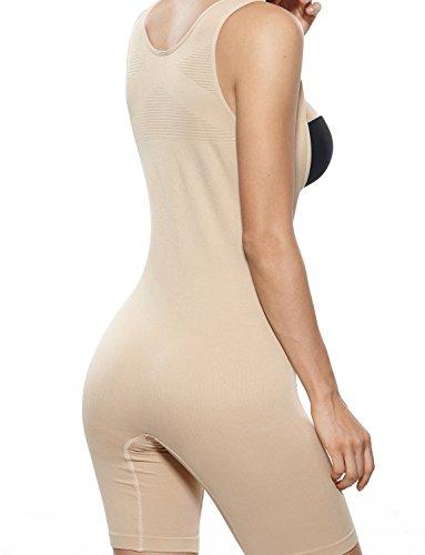Franato -  Body  - Donna Nude