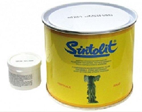 sintolit-marmo-ceramica-mastice-stucco-liquido-per-marmo-e-ceramica-bicomponente-poliestere-a-presa-