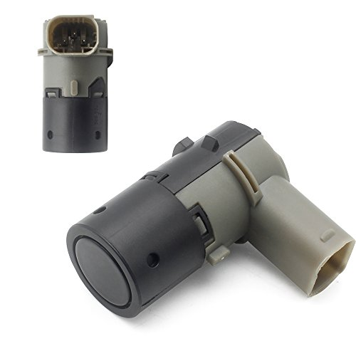 yaobluesea-parktronic-pdc-sensor-parksensor-bmw-5er-touring-e39-x5-e53-z4-coupe-e85-e86-mini-cabriol