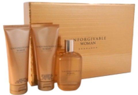 sean-john-unforgivable-woman-3-pc-gift-set-1-pcs-sku-1901054ma-by-sean-john