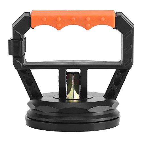 LCD Glasschirm Sauger Reparatur zerlegen Werkzeug Saugnapf Halter für Mobiltelefon Tablette iPhone iPad -