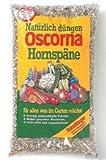 Oscorna Hornspäne, 1 kg