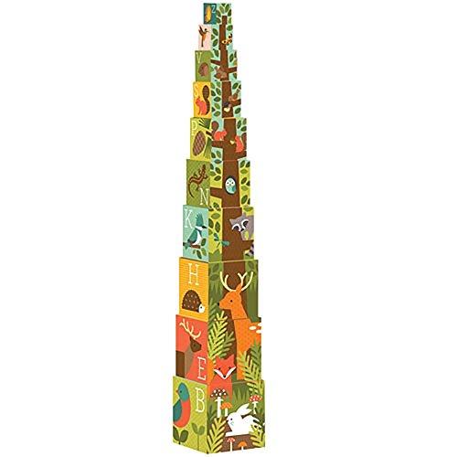 woodlands-abc-nesting-blocks