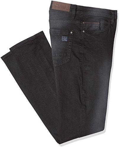 Blend 20701643, Pantalon Homme Raven Grey/ 75112