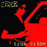 True Crime [Vinilo]