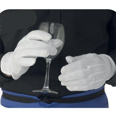 blanco-servir-o-de-vestir-guante-con-palmas-con-textura-medio