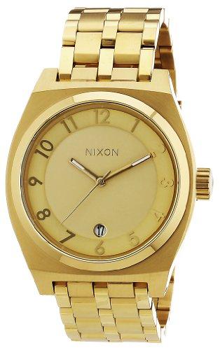 nixon-a325502-00-orologio-donna