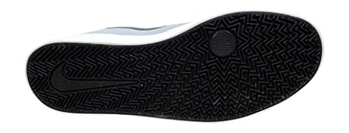 Nike 705268-003, Chaussures de Sport Homme Gris