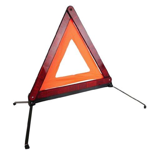 Carpoint-0113902-Triangolo-dEmergenza-Approvato-E
