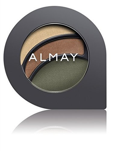 almay-intense-i-color-evening-smokey-for-green-eyes-160-by-almay