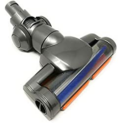 Turbo Brush Brosse électrique pour Dyson DC45, DC58, DC59, DC61, DC62, DC74