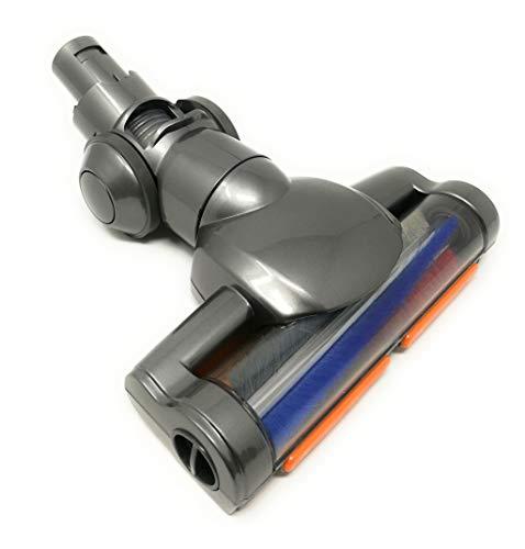 Turbo Brush Brosse électrique pour Dyson DC31, DC34, DC35, DC45, DC58, DC59, DC61, DC62, DC74