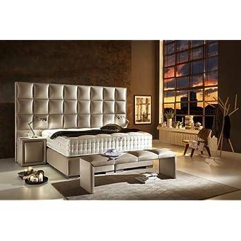 HG Royal Estates GmbH Baron Luxus Chesterfield