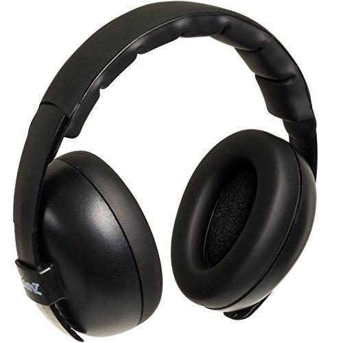 Banz baby earmuffs (geo)