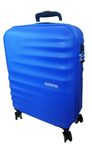 american-tourister-wavebreaker-55-20-bagage-cabine-55-cm-36-l-nautical-blue