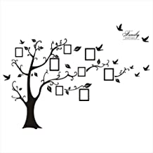 FPBS Grande Filiali Black Tree Vite