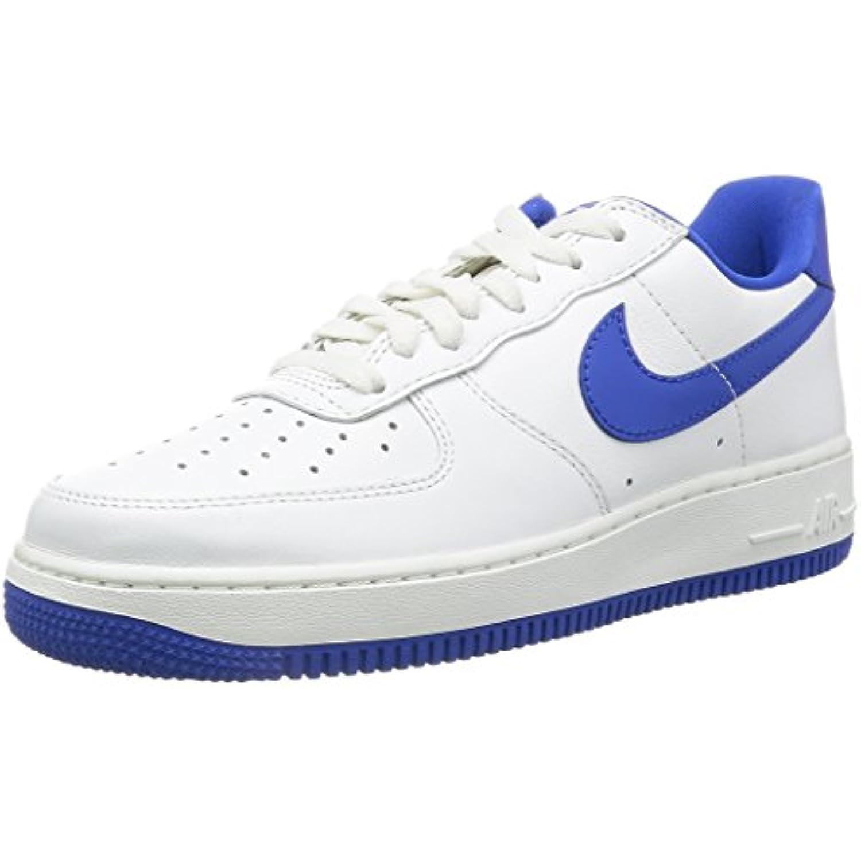 7b4a8601650134 NIKE 845053-102, Chaussures de Sport Homme B003DSHMWA - - -   Technologie  Sophistiquée b86694