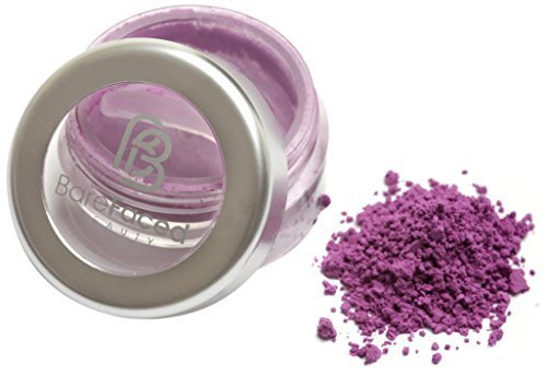 barefaced-beauty-natural-mineral-eye-shadow-15-g-butterfly-by-barefaced-beauty
