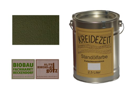 standolfarbe-zwischenanstrich-halbfett-tannengrun-25-l