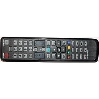 Ersatz Fernbedienung BN59-01039A geeignet für Samsung LCD LED Fernseher