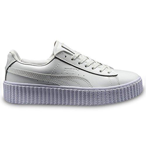 Puma Store , Chaussures de marche pour femme 8UGLSO17XPHN