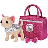 Simba 105892280 - Chi Chi Love Glam Fashion