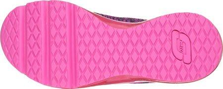 Skechers Damen Trainingsschuhe Skech-Air Supreme 12162 Pink