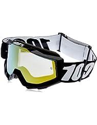 100% Accuri Maske Inferno Display Spiegel