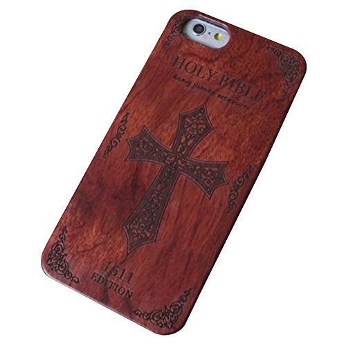 Skitic Custodia iPhone 6 Plus / 6s