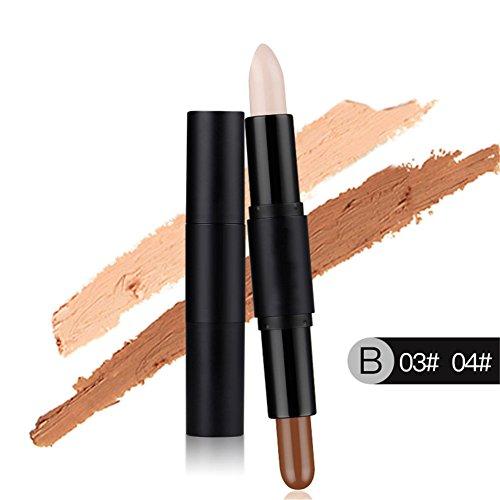 kaigeli888-make-up-concealer-stick-b